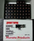 村田滤波器BNX002-01方块型滤波器EMI静噪滤波器