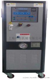 江苏模温机,油式油温机