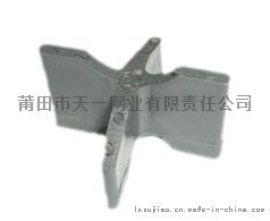 廠家直銷臺式墊塊SP0203B