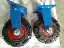 重型橡胶轮,天水重型橡胶轮,运力重型橡胶轮厂家优惠