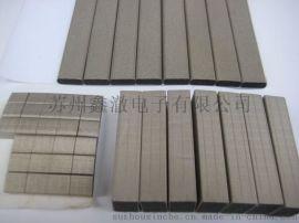 导电泡棉|导电布|屏蔽材料