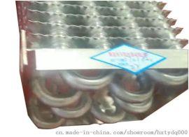 供应医用荫凉柜蒸发器 铝管铝翅片 药品阴凉柜蒸发器多种规格