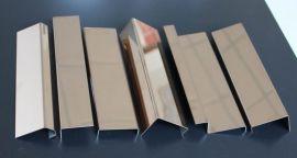 乾县铝板直销商电话  装饰板材加工【参考价格,下单请咨询】