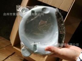 懒人果盒子 零食收纳盒子 塑料衣架 垃圾桶