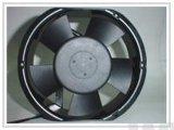 厂家生产通讯机柜用17251交流风机