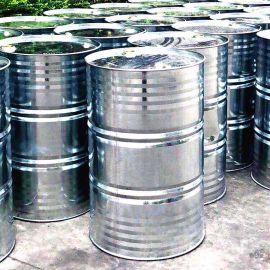 長期現貨供應高質量化工原料液體 辛醇