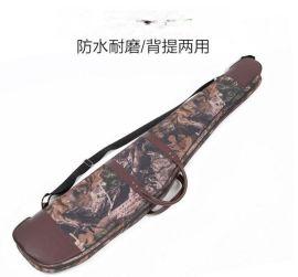 上海定制**套 广告礼品定制 户外迷彩**产品定制