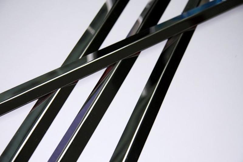 渭南不锈钢边框/渭南不锈钢制作/j价格直销【价格电议】