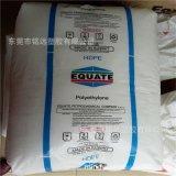 供应 HDPE/科威特石化/6888/耐热/抗寒聚乙烯/耐环境应力开裂性