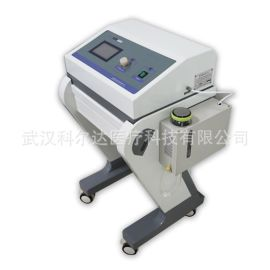 供应80B型推车式疼痛科医用臭氧治疗仪 臭氧水