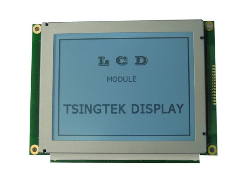 大尺寸液晶,低溫320240,FSTN液晶屏