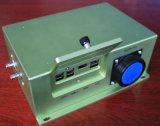 DEV-6Q 嵌智捷双路SDI采集 主板定制设计