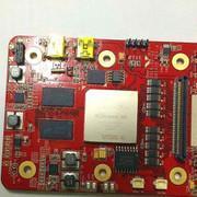 济宁市电子加工组装 插件焊接、SMT贴片加工 电子产品开发