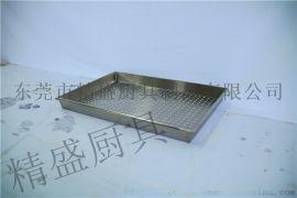 蒸饭盆304不绣钢厨房设备 节能环保厨具 工厂、商用专用