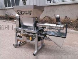 食用菌电气装袋机 自动扶装袋机 厂家直销装袋机