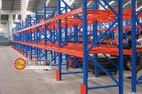 横梁式货架 大型仓储货架专业定制 江西货架厂家直销