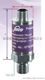 德国SUCO 0610压力传感器变送器开关继电器控制器