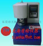 天海TH8023自动破裂强度试验机