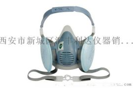 西安哪裏有賣3m防毒面具,189,92812558