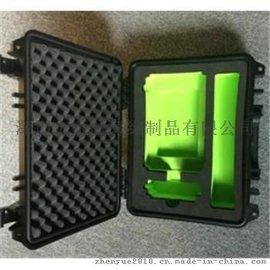 塑料箱eva泡绵托盘一体成型厂家工艺精湛