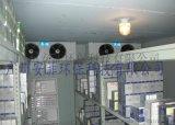 湖北存放藥劑潔淨冷庫
