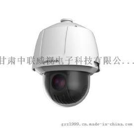 景区视频监控系统-景区监控安装-甘肃智慧旅游管理系统