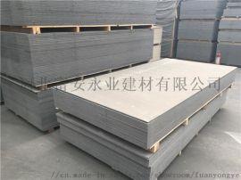防火水泥压力板 山东水泥压力板