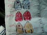 學生手提袋批發,韓版揹包定製,時尚書包加工廠