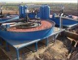 淺層氣浮機 污水處理設備