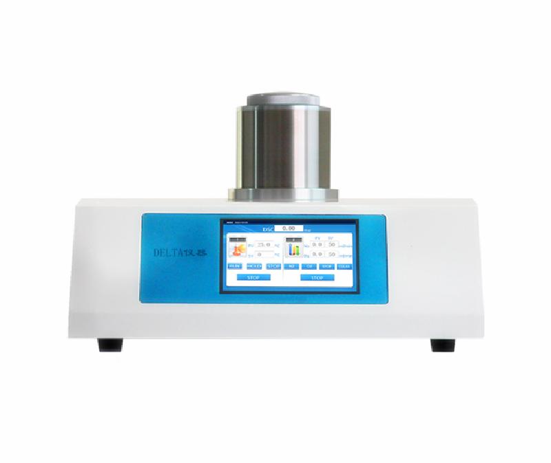 供應 GB/T2951氧化誘導期分析儀