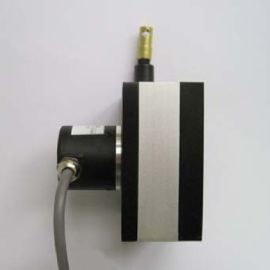 PCD-SN16拉线位移传感器(0-500mm)