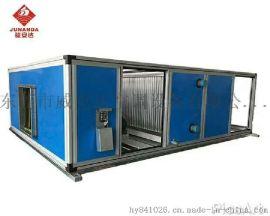 广东组合式风柜参数 10000风量吊顶风柜批发价格 全新风净化风柜