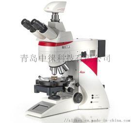 徕卡正置偏光显微镜_DM4P