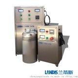水箱外置式消毒設備