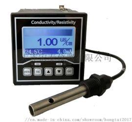 宏泰仪器HTCN-503电导率分析仪