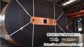 耐磨输送带 耐寒输送带 防静电输送带