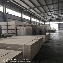 火克板,高密度纤维增强水泥板