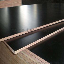 杨木多层板 多规格包装板沙发家具板