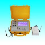 氧化锌避雷器带电测试仪,无线氧化锌避雷器带电测试仪