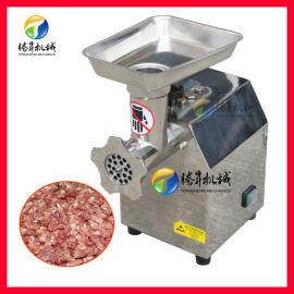 电动绞肉机 猪肉绞碎机