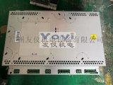 ABB机器人伺服3hac029818-001维修