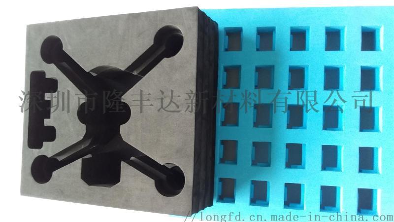 供应EVA、深圳EVA产品