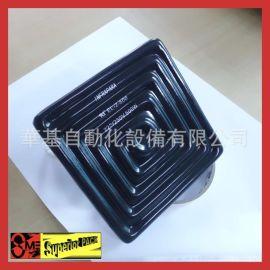 SME发热砖陶瓷远红外发热砖电热板智能温控系统