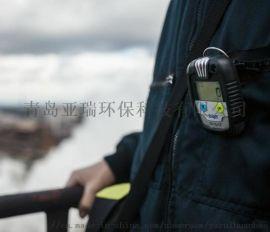 德尔格Pac8500便携式气体检测仪