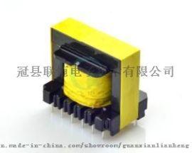 高频变压器EE、EI50