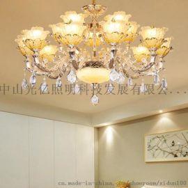 西頓全品類家居照明燈飾