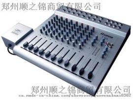 湖山YX2060T多媒體電教室語音音響