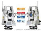 廣西貴港索佳全站儀NET1AXII位移監測三維系統