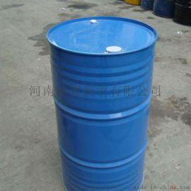 郑州AGE活性稀释剂 涂料稀释剂 厂家直供