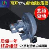 CX透浦式(0.4KW)風機現貨供應